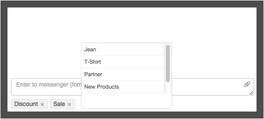 windowchat-select-tag