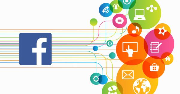 Tăng tương tác tự nhiên cho Facebook Page