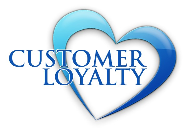 Things-to-Do-to-Increase-Customer-Loyalty