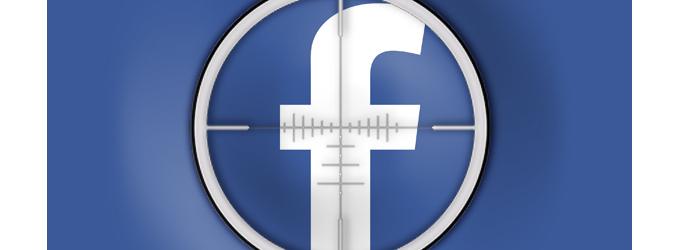 Cách tiếp cận khách hàng tiềm năng qua quảng cáo Facebook