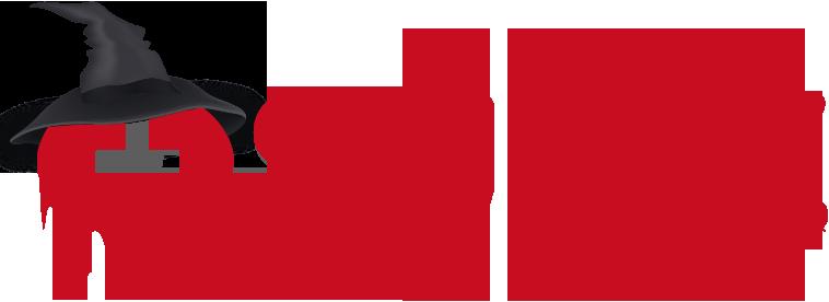 logo_halloween_subiz