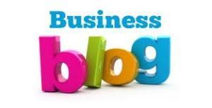 Manfaat-Blog-untuk-Bisnis