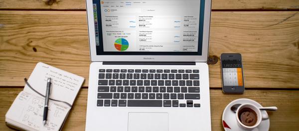 Sử dụng Google Analytics để sáng tạo nội dung, bạn đã bao giờ nghĩ tới?