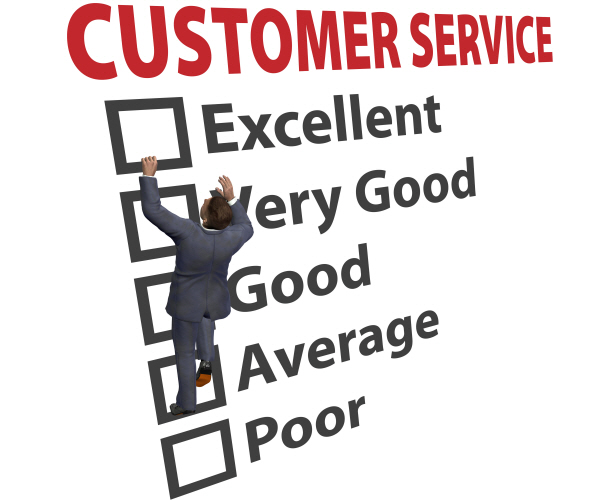 Fabulous How To Handle With Emergencies In Customer Service Largest Home Design Picture Inspirations Pitcheantrous