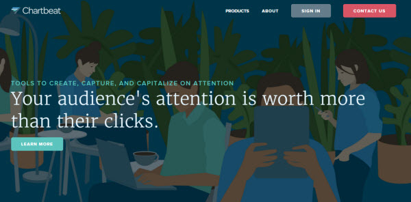 best customer behavior tracking tools