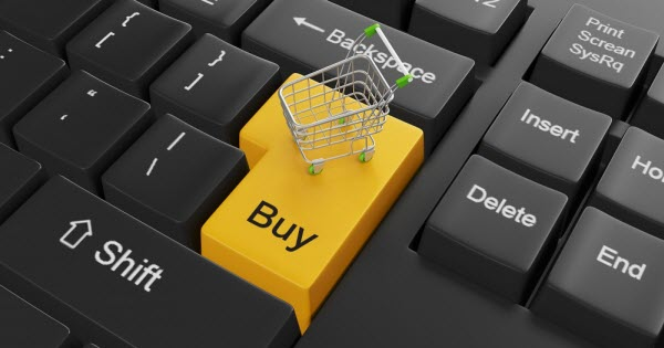 Top E-commerce Statistics To Help Your Business Earn More