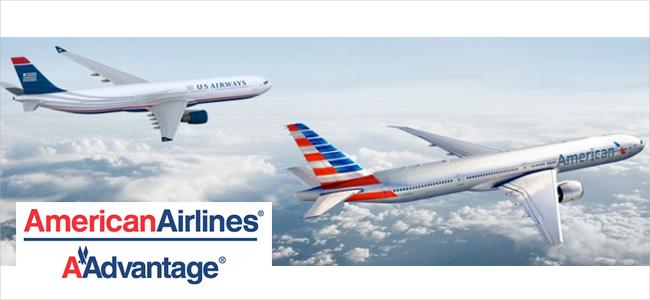 """AAdvantage của American Airlines được coi là """"chương trình tri ân quy mô lớn nhất của kỷ nguyên hiện đại"""""""