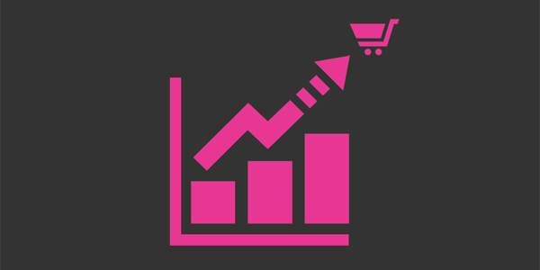 Làm thế nào để tăng tỷ lệ chuyển đổi trên website