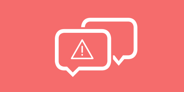 How to Handle with Emergencies in Customer Service