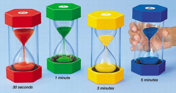 Giant-Sand-timers-600x320