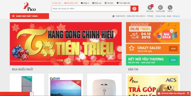 Website-ban-hang-xay-dung-kenh-ban-hang-hieu-qua