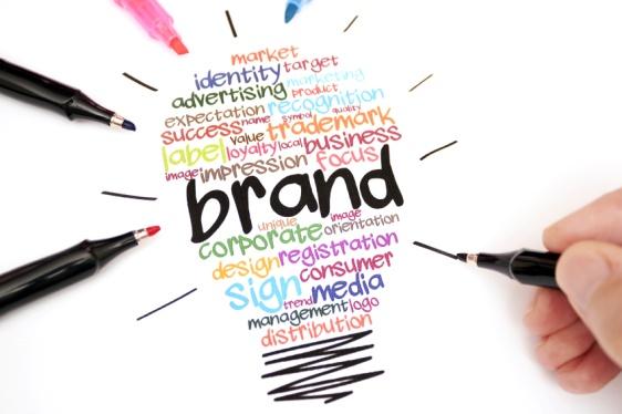 Xay dung thuong hieu cho shop online1 Tránh xa 3 cách quảng cáo có thể tàn phá thương hiệu của bạn