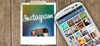 instagram iklan