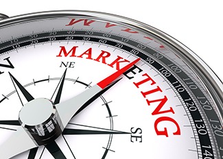 realtime_marketing