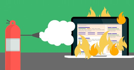 7 Costly Mistakes You Can Make With Google AdWords
