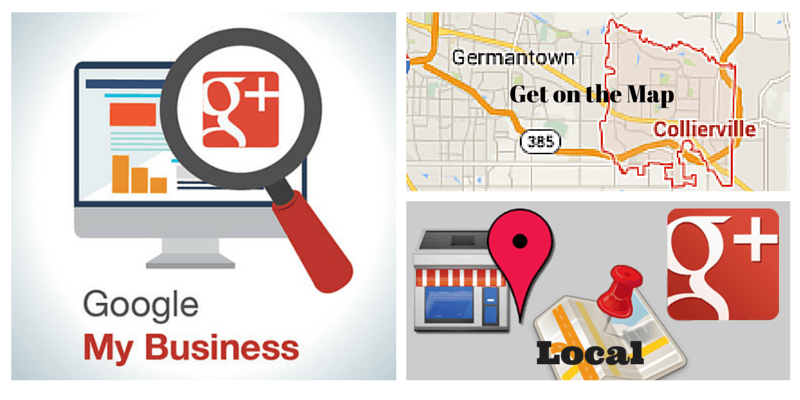 Google-My-Business-Header_Prepare1-Image2