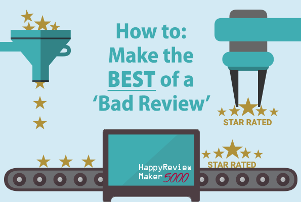 Make-The-Best-Of-A-Bad-Review-595x400
