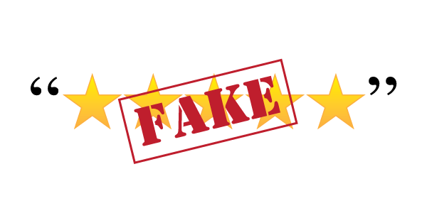 fake-reviews-logo-2