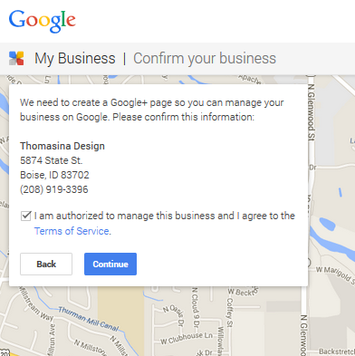 google-my-business-create-g-.png