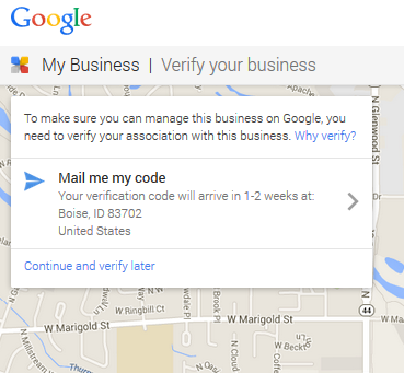 google-my-business-verify.png