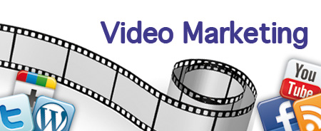 market-avenue-video-marketing