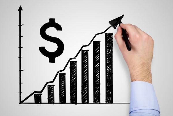 5 Cara Mempromosikan Bisnis Kecil Anda