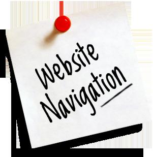 seo-navigation