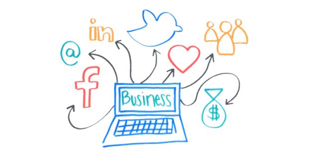 social-media-bisnis