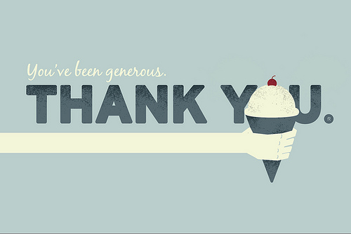 thank_you_pages