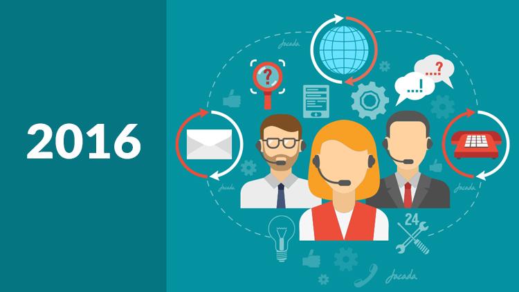 Customer-service-2016