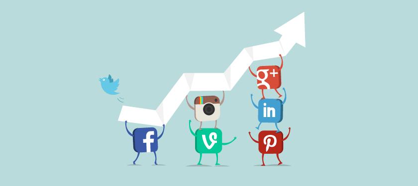 Social-media-channels-2
