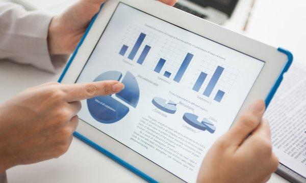 how to utilize customer service data - customer journey