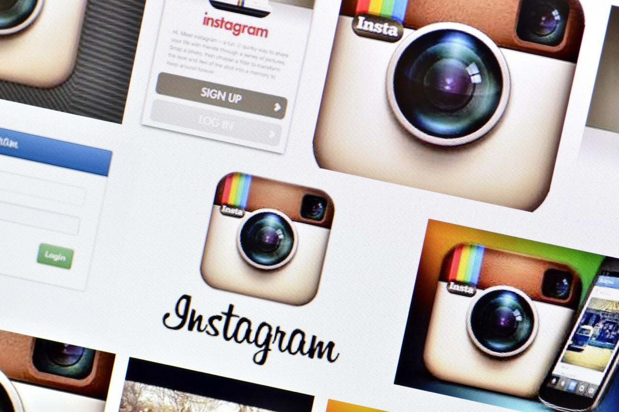 instagram1-1260x840