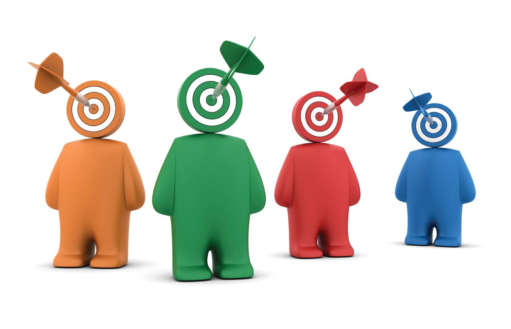 5 Strategi Promosi Efektif yang Dapat Diterapkan pada Bisnis Online