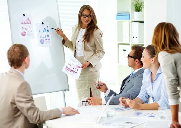 Thuyết phục khách hàng bằng nguyên tắc tương phản
