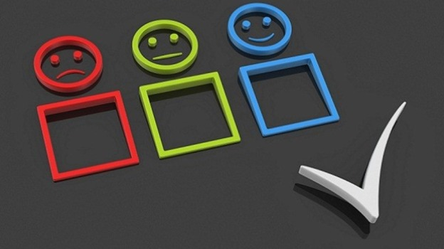 5-tips-for-creating-and-maintaining-customer-loyalty