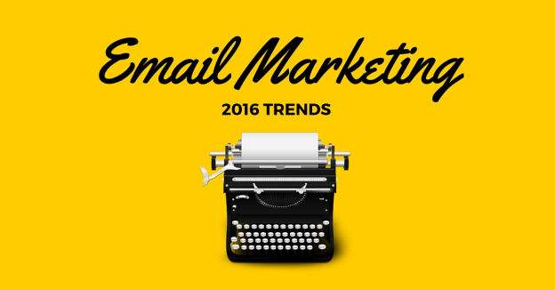 Email-Marketing-Trends-2013