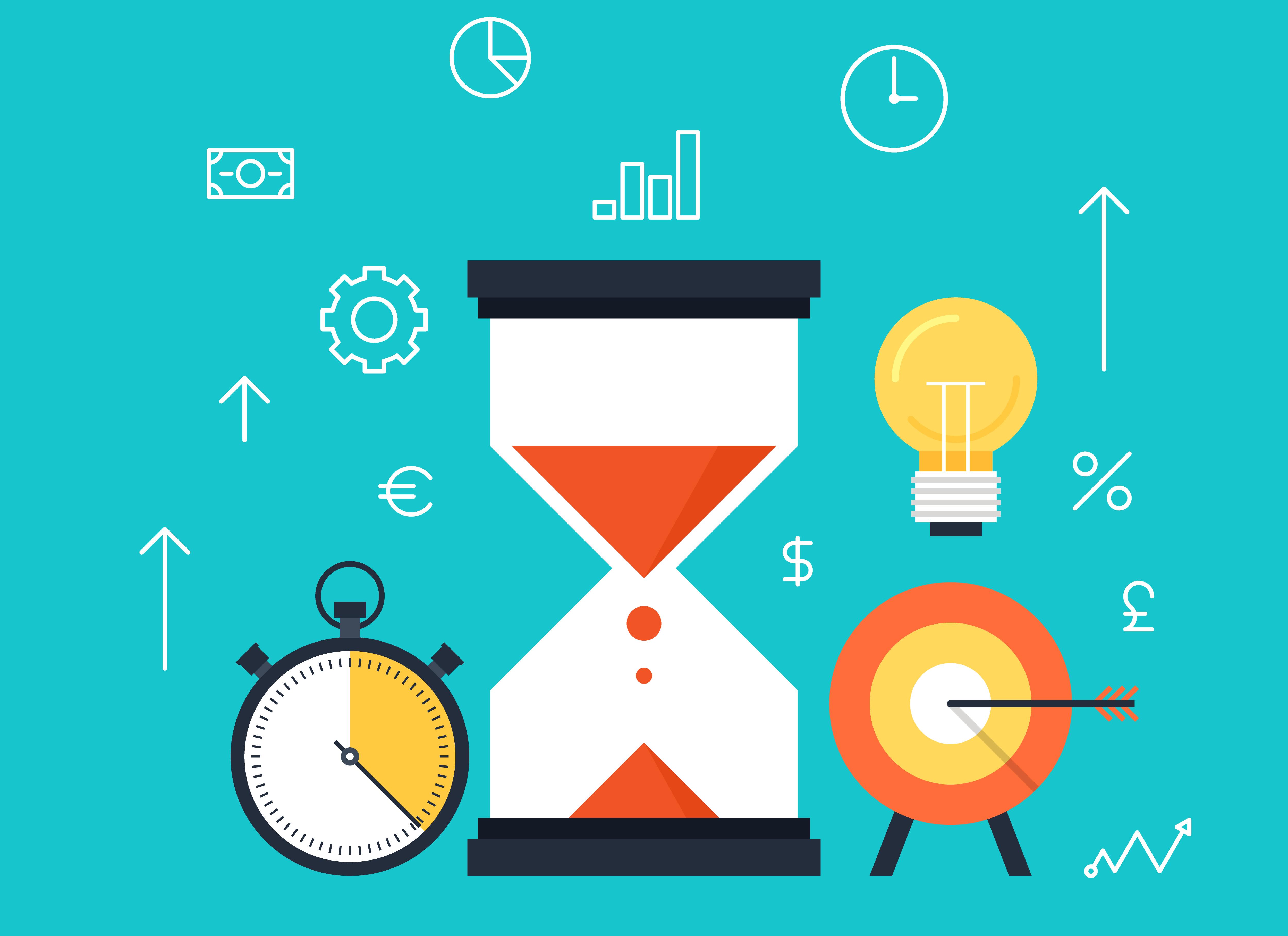 Phản ứng nhanh, không bắt khách hàng phải chờ đợi là yếu tố quan trọng nhất trong trường hợp khách hàng không hài lòng