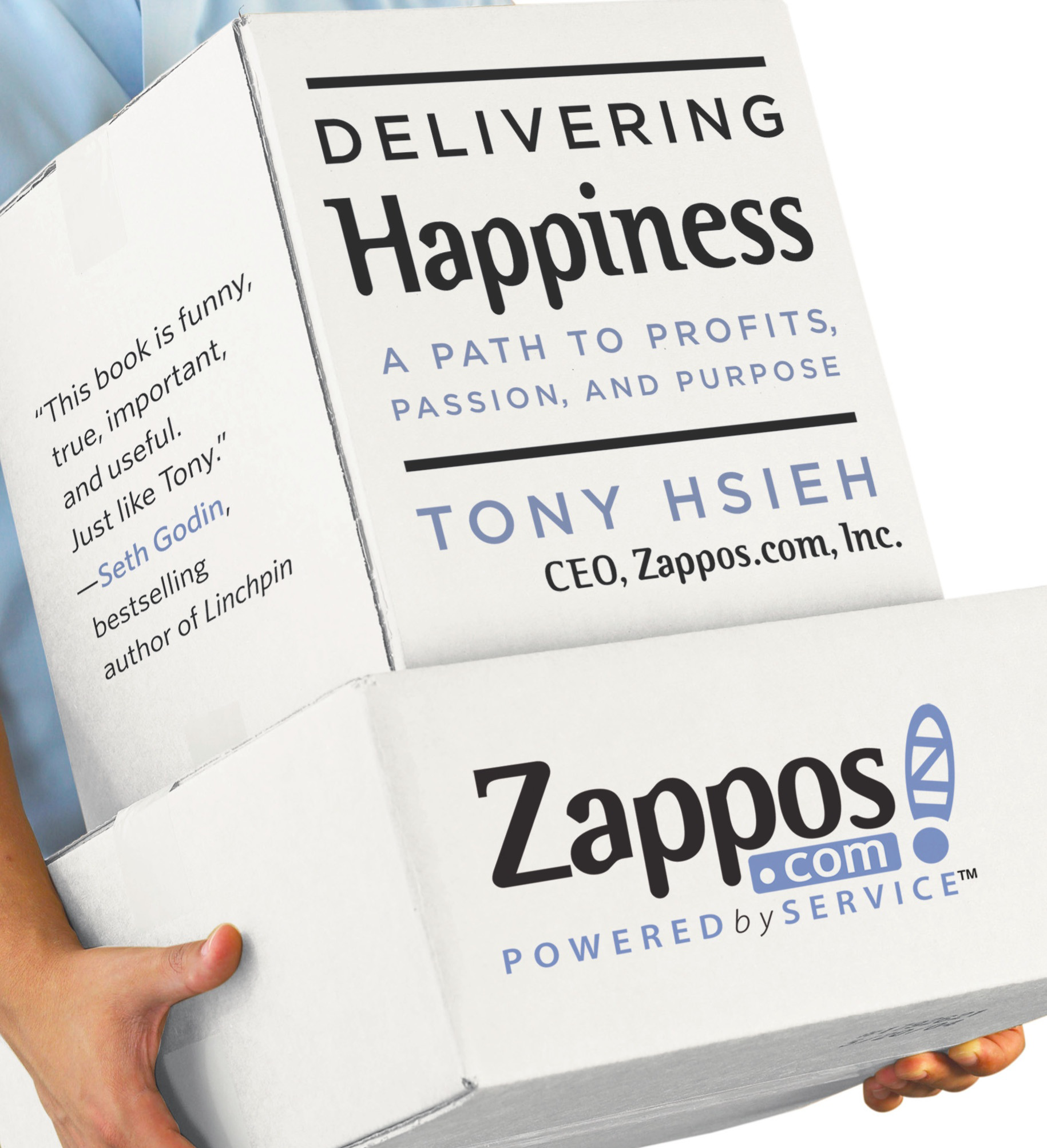Zappos-deliver-happiness