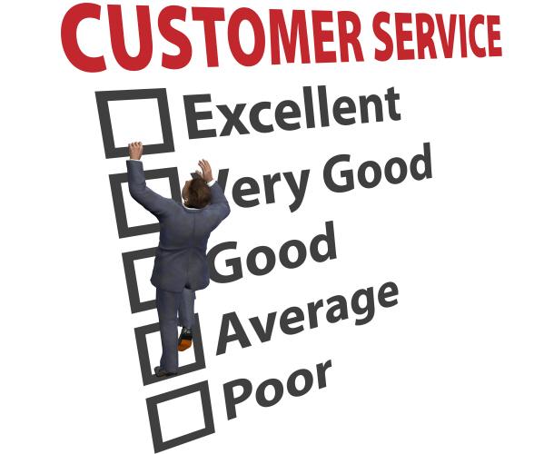 better-customer-service-climbing-ladder
