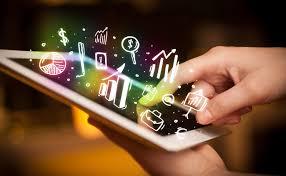 Cá nhân hóa dịch vụ khách hàng sẽ mang đến những trải nghiệm hoàn hảo hơn bao giờ hết