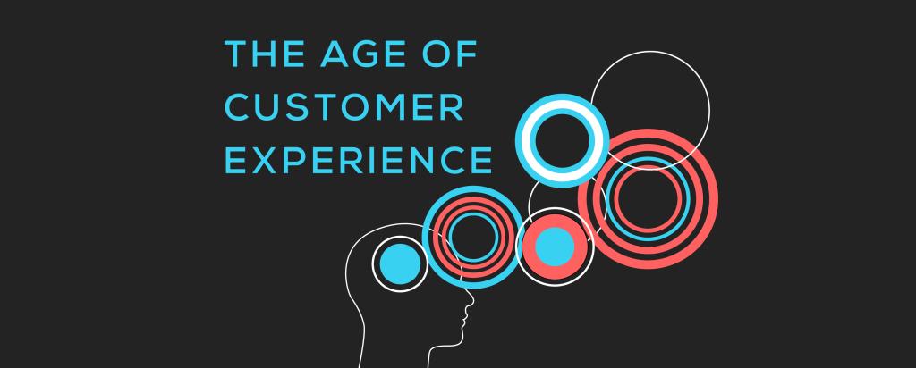 Cá nhân hóa trải nghiệm khách hàng trong từng email giúp doanh nghiệp mở rộng danh sách khách hàng trung thành