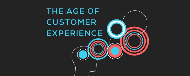 Năm 2016 được đánh giá là bước ngoặt trong phát triển trải nghiệm khách hàng