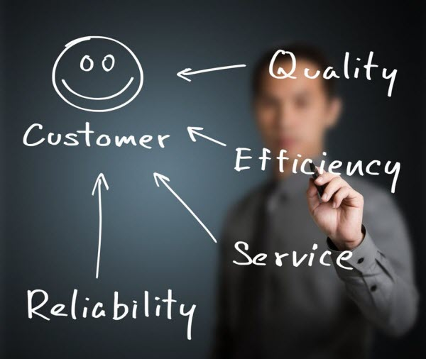 how-to-reduce-customer-service-cost-cover