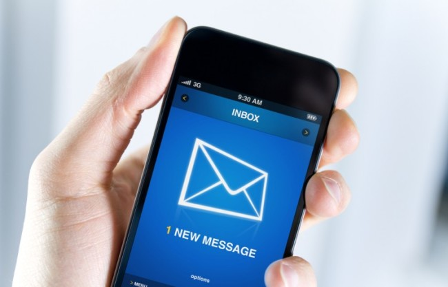 mobile-email-752x483
