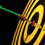 target-900x444