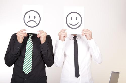 How to Win Back Customers After a Bad Customer Experience