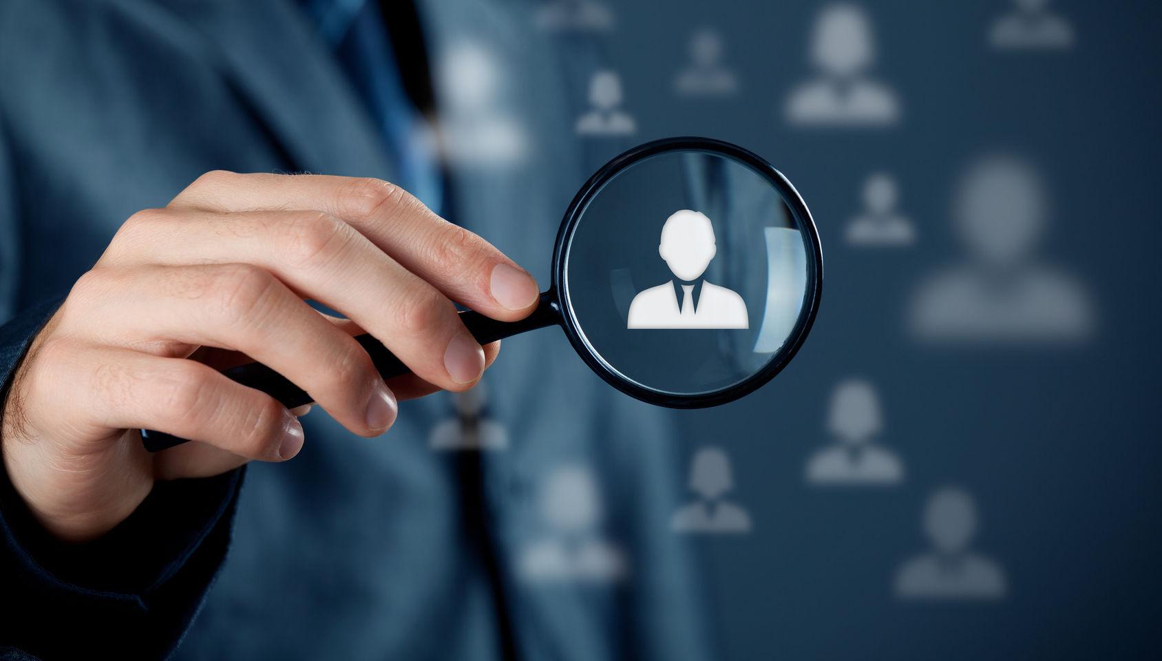 Cá nhân hóa trải nghiệm khách hàng