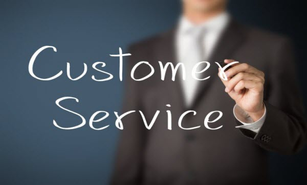 how to approach demanding customers - customer service tips