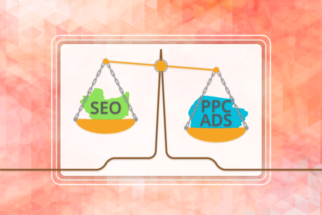 img_SEO_vs_PPC_Ad